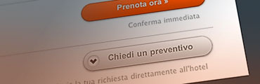 Preventivo booking engine
