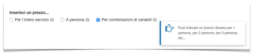 salsapanel-variabili-servizi5